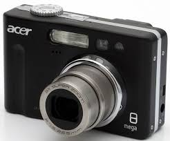 Mon matériel d'investigation Acer_CR-8530_L