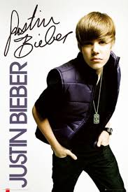 El rey del pop Justin bieber en argentina!