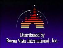 Pourquoi une telle anarchie dans les logos Buena Vista ? Buena-vista-logo