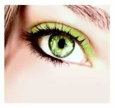 اسرار تعرفها من عيون البنت  22352.imgcache