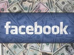 Facebook IPO Facebook IPO: