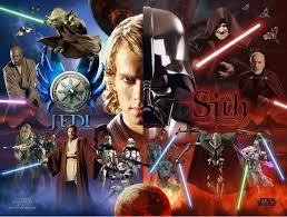 Episode III Star Wars: Revenge