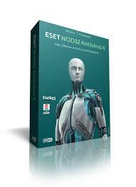 حصريا وبانفراد تـــام ، اسطورة مكافحة الفيروسات ESET Smart Security 4.0.314 - Final الاصدار الرسمي مع سيريالات التفعيل ، على اكثر من سيرفر B848ar