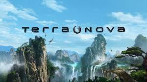 Terra Nova Pictures