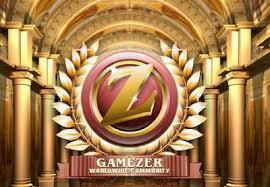 gamezer.jpg
