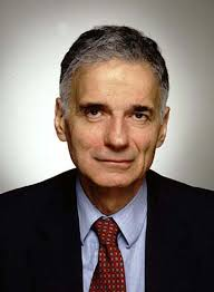 Frugal Tips From Ralph Nader - ralphnader_-_nader_ralph