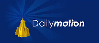 45286_dailymotion_img.jpg