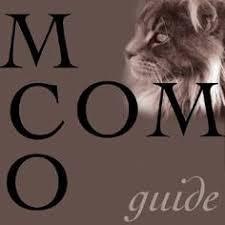 GUIDE MCO COM