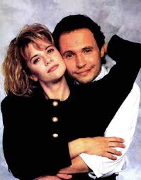 Meg Ryan \x26amp; Billy Crystal