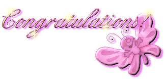 Congratsbutterfly&ampt1 - ... September 2010 Star of The Month ... (Arslan)