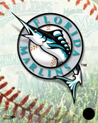 The Florida Marlins