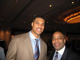 quarterback Jason Campbell