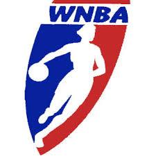 A WNBA Team In Tulsa?