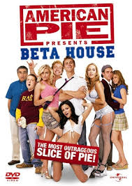 Phim Beta House