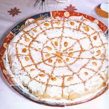 شهيوات من المطبخ المغربي 11217118920