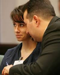 pictures Casey Anthony Trial