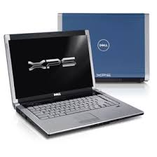 Cyber Monday deals at Dell