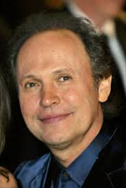Thats actually Billy Crystal