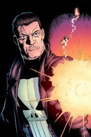 Mundo MARVEL -- Novedades,Debate y Preguntas -- X-Men, Vengadores, Ironman, Spiderman y MUCHO MAS. - Página 3 Dillon_punisher_7