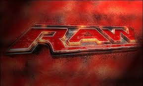 WWE Monday Night RAW presale code for event tickets in Philadelphia, PA