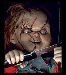 Wakflood, Les Conneries D'Internet - Page 3 Chucky