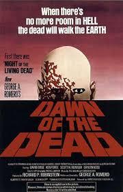http://t3.gstatic.com/images?q=tbn:ixdzstQATt1jeM:www.auparadoxeperdu.com/upload/cd_visuel/1231593185_Dawn_of_the_Dead_1978_.jpg