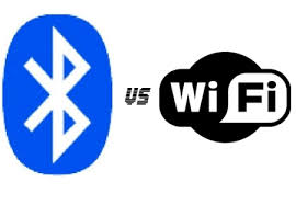 Wireless vs. bluetooth keyboard and mouse - which is better?