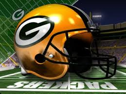 Packers vs Bears.