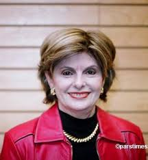 Dont attorney Gloria Allred