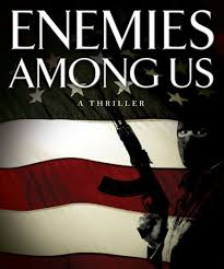 فيلم Enemies Among us
