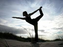 external image yoga1.jpg