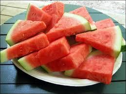 external image watermelon.jpg