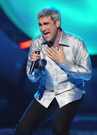 Taylor Hicks Sucks � Todays