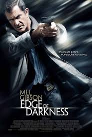 Edge of Darkness (2010) online