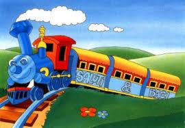 treno Predazzo, presentazione pubblica dello studio di fattibilitá del collegamento ferroviario tra Trento ed Alba di Canazei.