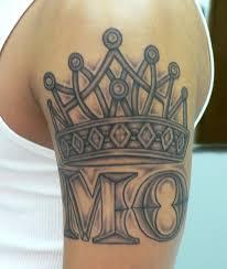 Unlimited Tattoo