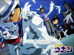 CONAN WALLPAPER Detective_conan_wallpaper_13