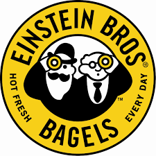 Einstein Bros. Bagel Free Facebook