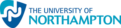 Go to University of Northampton Homepage