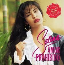 Selenas fans supported the