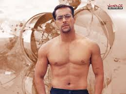 Salman Khan Wallpapers Latest