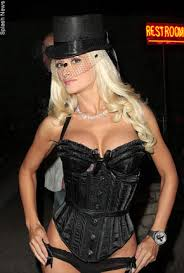holly madison gallery