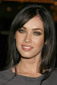 Hiden!! Megan Fox Caught Naked