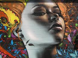 BELLAS ARTES Grafiti1