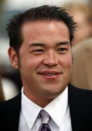 reality dad Jon Gosselin.