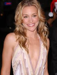 Piper Perabo Photos and Video