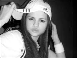 Selena G�mez Resimleri