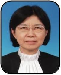 http://t3.gstatic.com/images?q=tbn:kDK3PsRlDRDveM:http://2.bp.blogspot.com/_Y5CGZO4eQBY/S0CgP1fUFHI/AAAAAAAABkM/Z0Nqj6ET4wg/s1600/Judge%20Lau.jpg