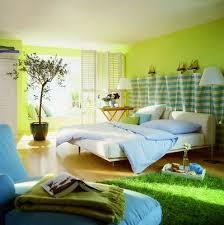 http://t3.gstatic.com/images?q=tbn:kKanzQHVFaciGM:http://www.houseinterior.org.uk/house_interior_pics/house_interior_11.jpg&t=1