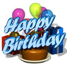 Happy birthday PaNz* a.k.a panji Images?q=tbn:kN7vMzmKnaTawM